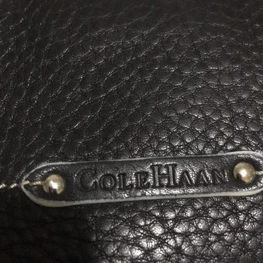 Cole Haan Tote in black Image 1