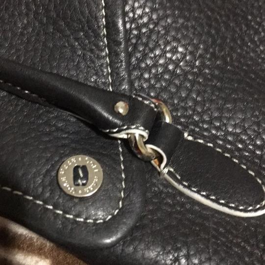 Cole Haan Tote in black Image 11