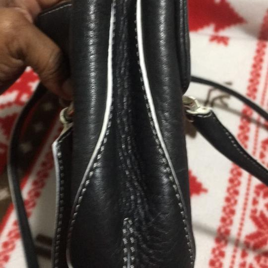 Cole Haan Tote in black Image 4