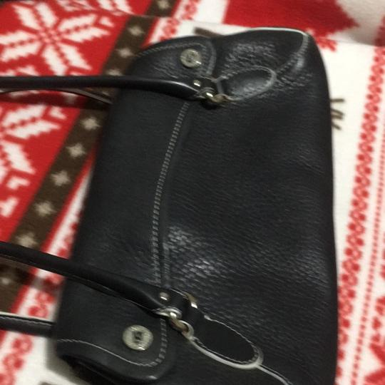 Cole Haan Tote in black Image 9