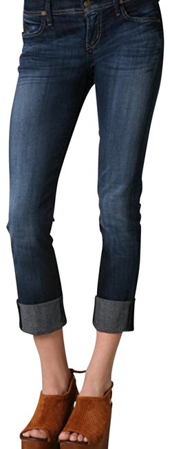 Preload https://item1.tradesy.com/images/citizens-of-humanity-blue-medium-wash-dani-cropped-skinny-jeans-size-8-m-29-30-23339850-0-1.jpg?width=400&height=650