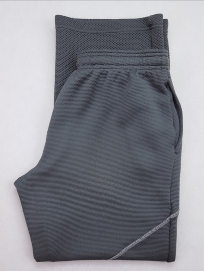Preload https://item5.tradesy.com/images/under-armour-gray-small-pants-mens-athletic-drawstring-size-s-12218-shirt-23340059-0-0.jpg?width=440&height=440