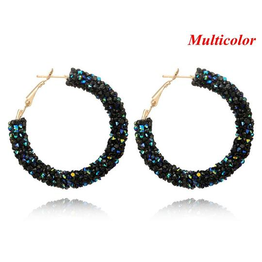 unknown Earrings for Women