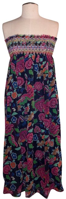 Preload https://item3.tradesy.com/images/anthropologie-skirt-long-casual-maxi-dress-size-12-l-23340102-0-1.jpg?width=400&height=650