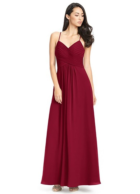 Preload https://item2.tradesy.com/images/azazie-burgundy-haleigh-bridesmaid-long-formal-dress-size-8-m-23340196-0-0.jpg?width=400&height=650