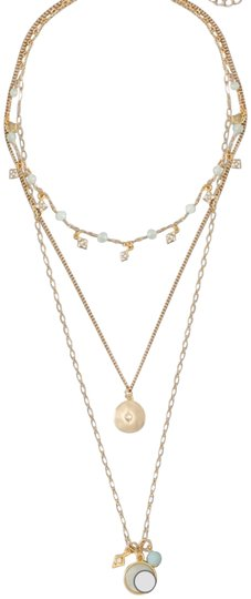 Preload https://item2.tradesy.com/images/white-house-black-market-whbm-amazonite-station-multi-row-necklace-23340341-0-1.jpg?width=440&height=440