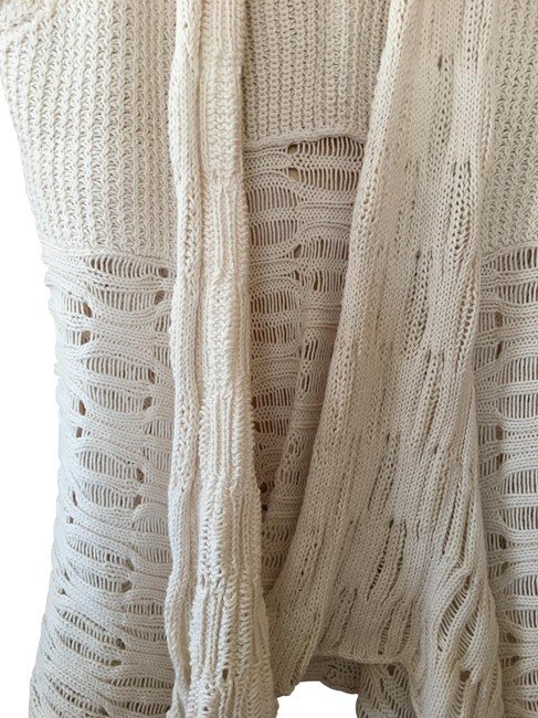 Preload https://item3.tradesy.com/images/natural-summer-cardigan-size-14-l-23340357-0-2.jpg?width=400&height=650