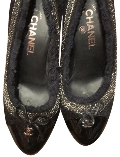 Preload https://img-static.tradesy.com/item/23340363/chanel-black-pumps-size-us-75-regular-m-b-0-2-540-540.jpg