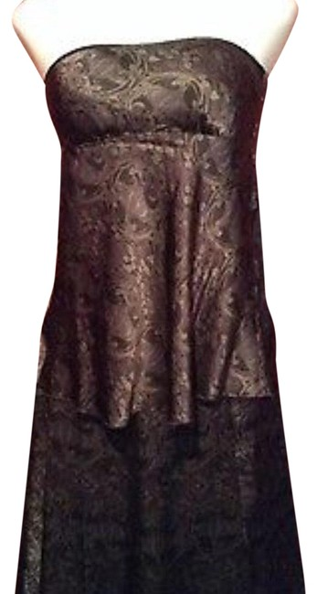Preload https://img-static.tradesy.com/item/23340372/the-limited-black-gray-none-short-night-out-dress-size-4-s-0-2-650-650.jpg
