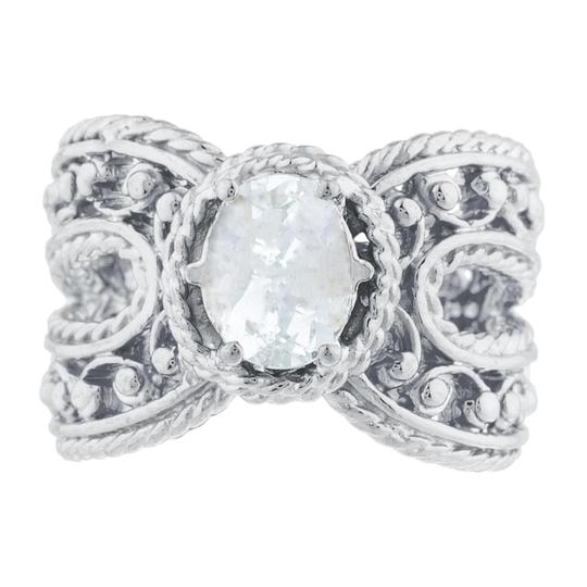 Preload https://img-static.tradesy.com/item/23340433/15-ct-cubic-zirconia-oval-cocktail-925-sterling-silver-ring-0-0-540-540.jpg