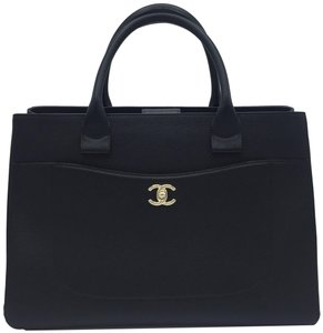 4b81b22795047c Chanel Bags on Sale ??Up to 70% off at Tradesy