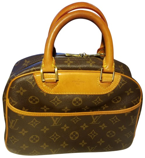 Preload https://img-static.tradesy.com/item/23340482/louis-vuitton-trouville-monogram-satchel-0-4-540-540.jpg