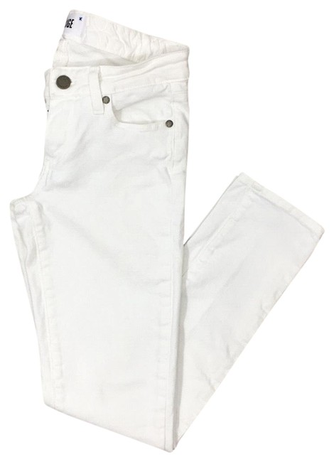 Preload https://item5.tradesy.com/images/paige-light-wash-100-skinny-jeans-size-0-xs-25-23340514-0-2.jpg?width=400&height=650