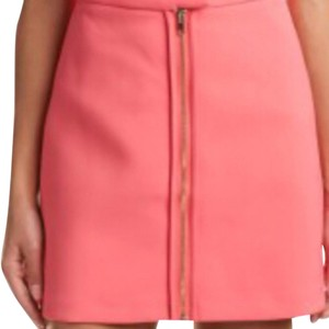 Hypr Mini Skirt watermelon