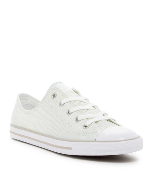 Converse FIBERGLASS-MOUS Athletic