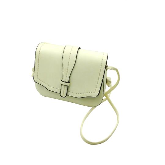 Ocean Fashion Women's Shoulder Bag Image 1