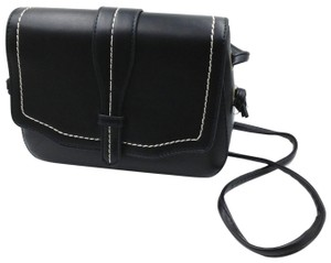 Ocean Fashion Women's Shoulder Bag