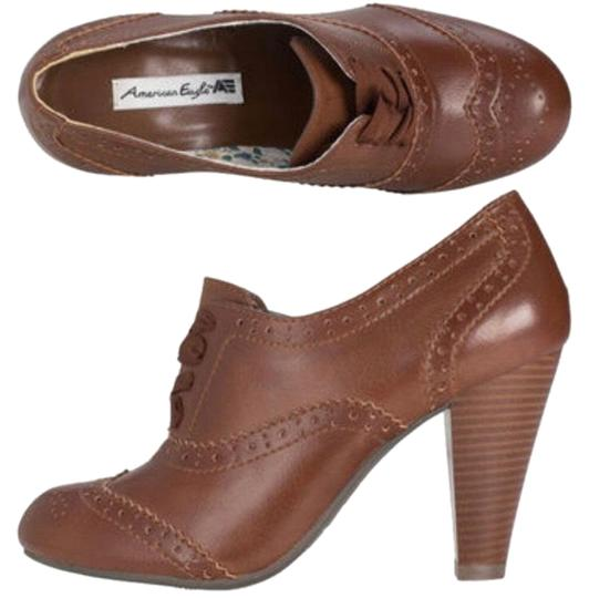 Preload https://item5.tradesy.com/images/american-eagle-outfitters-brown-oxford-heels-bootsbooties-size-us-7-regular-m-b-23340694-0-2.jpg?width=440&height=440
