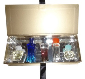 Other Mary Kay Fragrance Set