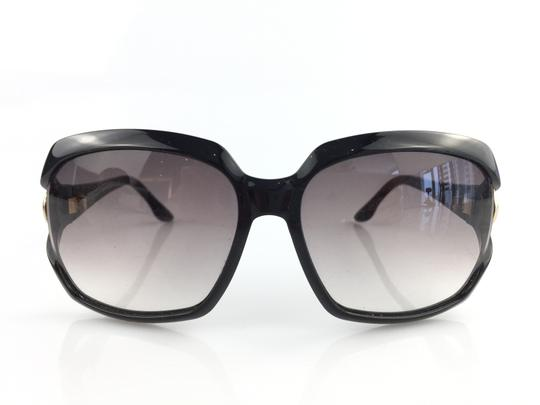 Preload https://item1.tradesy.com/images/gucci-black-square-frame-sunglasses-23340770-0-1.jpg?width=440&height=440