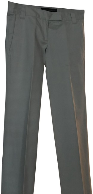 Preload https://item2.tradesy.com/images/french-connection-cream-crisp-khakischinos-size-2-xs-26-23340911-0-1.jpg?width=400&height=650