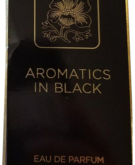 Preload https://img-static.tradesy.com/item/23340914/clinique-black-gold-and-gray-5ml-perfume-atomizer-spray-of-aromatics-in-fragrance-0-2-540-540.jpg