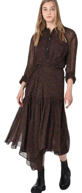 Preload https://item2.tradesy.com/images/etoile-isabel-marant-multicolor-printed-silk-draped-long-casual-maxi-dress-size-6-s-23341056-0-3.jpg?width=400&height=650