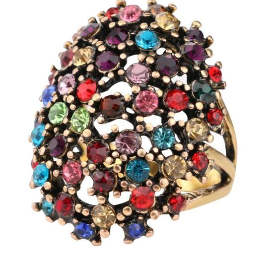 Preload https://img-static.tradesy.com/item/23341088/multicolor-style-handmade-sizes-are-available-ring-0-0-540-540.jpg