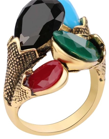 Preload https://item3.tradesy.com/images/multicolor-style-handmade-sizes-are-available-ring-23341092-0-2.jpg?width=440&height=440