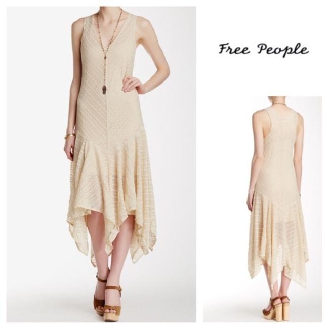 Preload https://item2.tradesy.com/images/free-people-cream-234567-mid-length-casual-maxi-dress-size-4-s-23341156-0-0.jpg?width=400&height=650