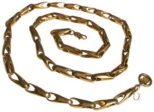 Givenchy Link chain