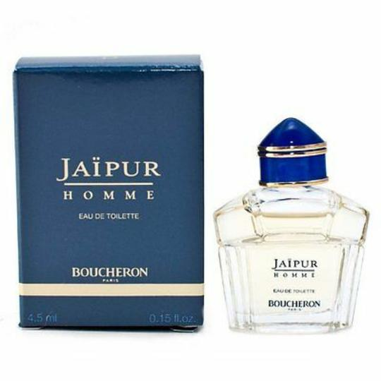 Preload https://img-static.tradesy.com/item/23341261/boucheron-mini-jaipur-by-boucheron-edt-men-015-oz-45-fragrance-0-0-540-540.jpg