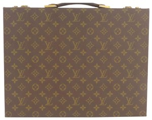 Louis Vuitton Travel Work Gift Business Tablet Toiletry Suitcase Jewelry Antique Unis Phone School Cruiser Laptop Bag