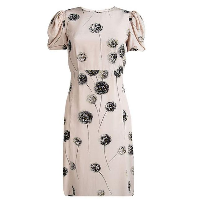 Preload https://item3.tradesy.com/images/valentino-pink-pastel-floral-printed-silk-sleeve-mid-length-short-casual-dress-size-4-s-23341302-0-0.jpg?width=400&height=650