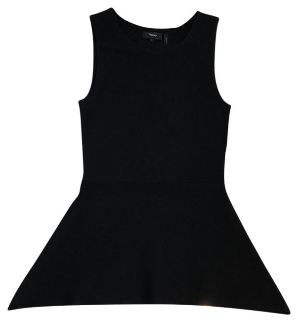 Preload https://item4.tradesy.com/images/theory-black-kalora-i-night-out-top-size-4-s-23341313-0-1.jpg?width=400&height=650