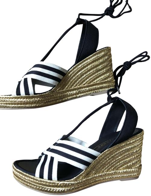 Marc Jacobs Clearance--nib- Box W In W/ Dustbag-reduced So Low Quick Sale- Sandals Size US 10 Regular (M, B) Marc Jacobs Clearance--nib- Box W In W/ Dustbag-reduced So Low Quick Sale- Sandals Size US 10 Regular (M, B) Image 1
