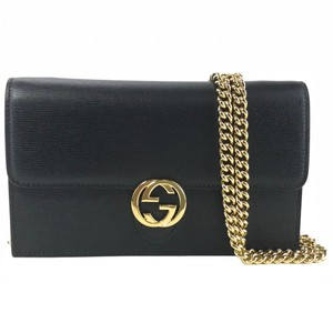 3cb3cccbb30b Gucci Bags on Sale - Up to 70% off at Tradesy