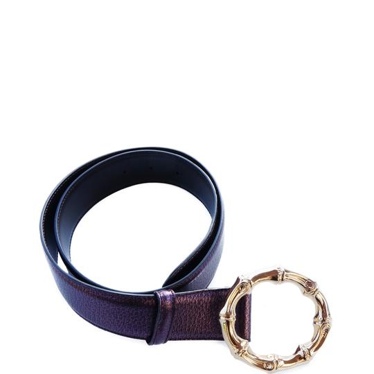 Gucci Tom Ford Bamboo