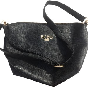 07e76b915f14 BCBG Paris Bags - Up to 90% off at Tradesy