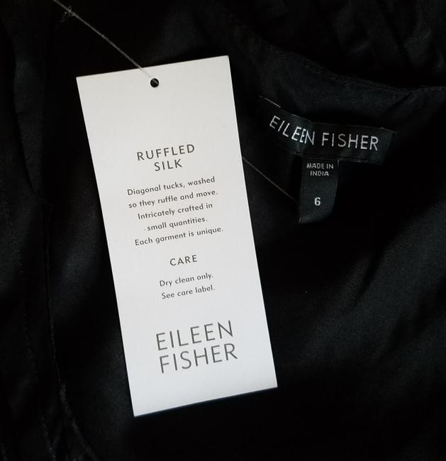 Eileen Fisher Dress Image 2
