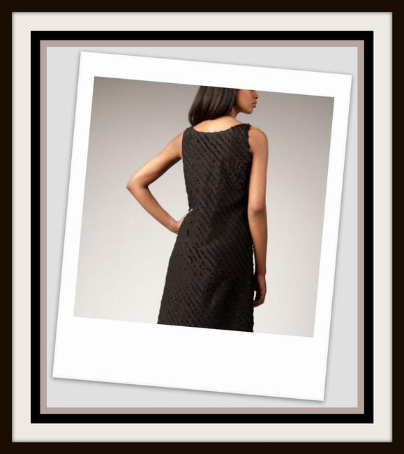 Eileen Fisher Dress Image 3