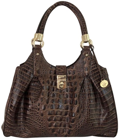 Brahmin Shoulder Bag Image 0