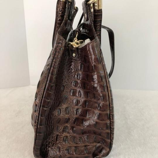 Brahmin Shoulder Bag Image 3