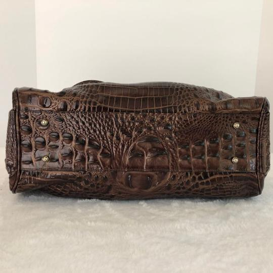 Brahmin Shoulder Bag Image 4