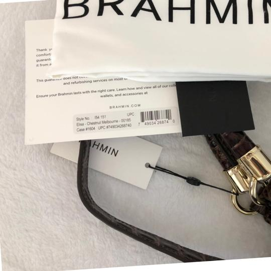 Brahmin Shoulder Bag Image 7