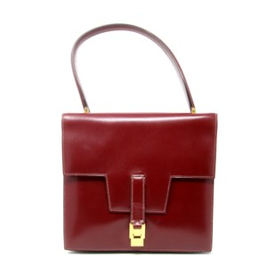 Hermès Vintage Collection - Up to 70% off at Tradesy (Page 2) 88fcdf09eb497