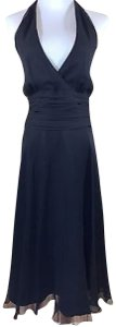 Maggy London Prom Bridesmaid Cocktail Evening Dress