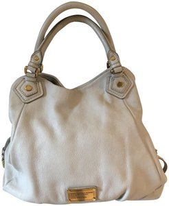 Marc by Marc Jacobs Tote in Cement/gray