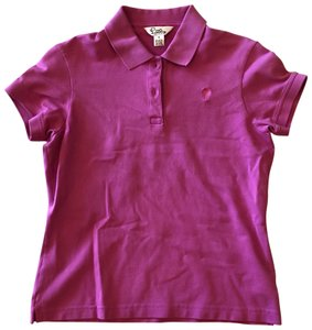 Lilly Pulitzer Top Purple or Lilac
