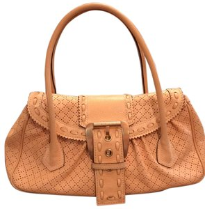 Céline Satchel in nude